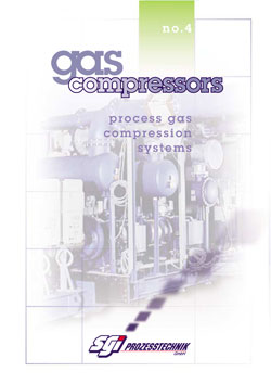 gas-compressors no4