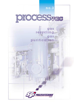 process-vac no3
