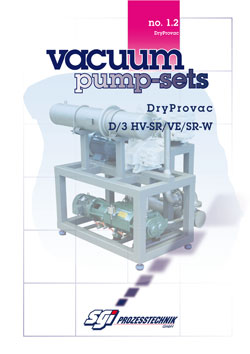 vacuum-pump-sets no1-2